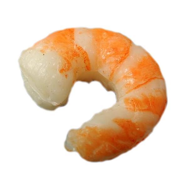 日本職人が作る 食品サンプルマグネット むきえび IP-346 マグネット