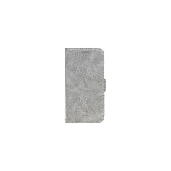 StyleNaturaliPhone11専用手帳型スマホケースiP19_61-VS01グレースマホスマホケースカバー