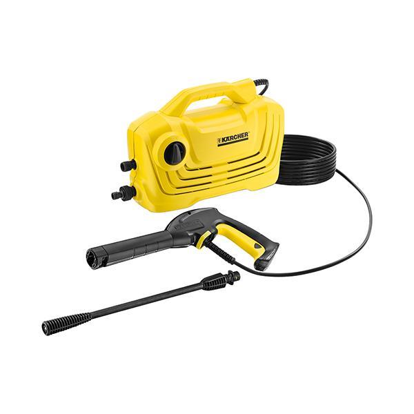 ケルヒャージャパン K2 クラシック K2 クラシック(1.600-970.0)の画像