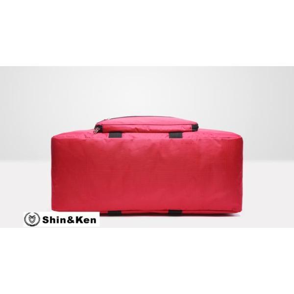旅行バッグ ボストンバッグ スポーツバッグ メンズ 大容量 レディース 日帰り旅行用 防水ナイロン 新作バッグ bbag021