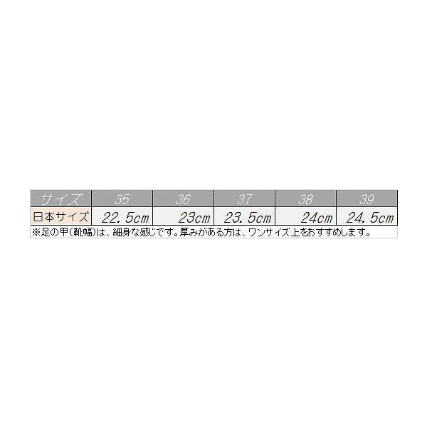 サンダル レディース おしゃれ ファッション ビーチ スリッパ 夏 女性 厚底 ラインストーン デザイン サンダル rsdr011