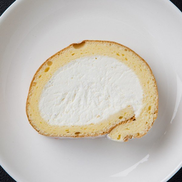 Rolls New York ロールズ ニューヨーク 1本 新杵堂 ロールケーキ お菓子 スウィーツ 洋菓子 ケーキ お土産 差し入れ ギフト shinkinedo 05