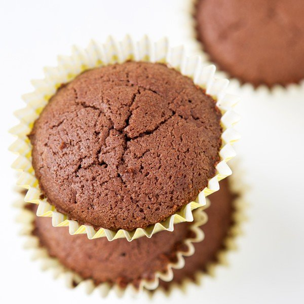 Rolls New York baked chocolat(ベイクドショコラ) 8個 新杵堂|shinkinedo|05