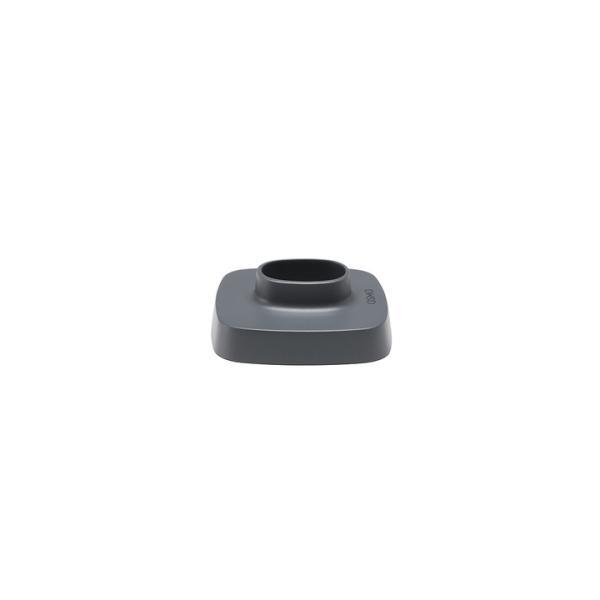DJI Osmo Mobile2 オズモモバイル 手持ちジンバル 台座 ベース|shinku