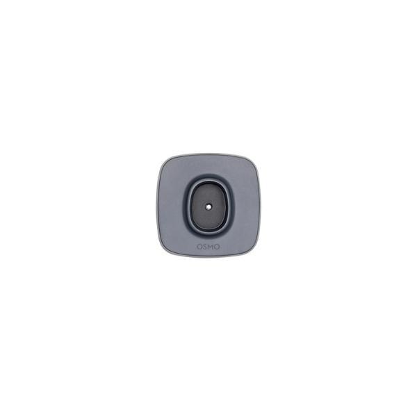 DJI Osmo Mobile2 オズモモバイル 手持ちジンバル 台座 ベース|shinku|03