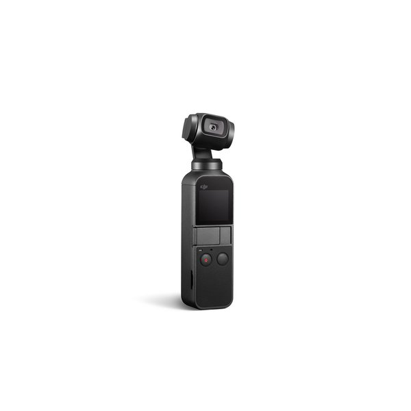 Osmo Pocket オズモポケット DJI最小カメラ【在庫あり/再入荷】 shinku 05