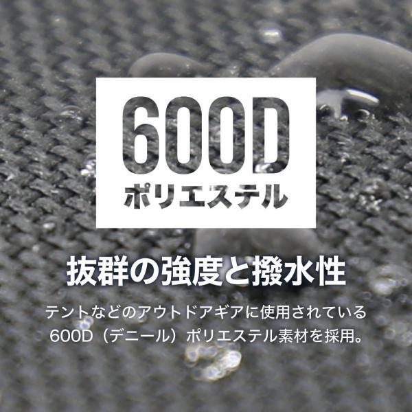 ポータブル電源 ソーラー ソーラーパネル 81W ソーラーチャージャー LACITA 日本メーカー ソーラー充電器|shinpei00001|11