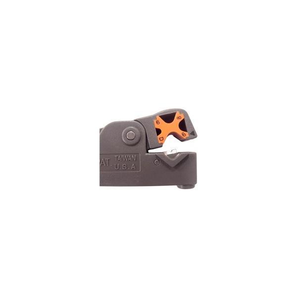 アンテナ工具 同軸ケーブル ケーブルストリッパー #HT-332 RG-58/59/62/6/6QS/3C/4C/5C|shins|02