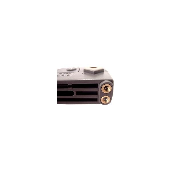アンテナ工具 同軸ケーブル ケーブルストリッパー #HT-332 RG-58/59/62/6/6QS/3C/4C/5C|shins|03