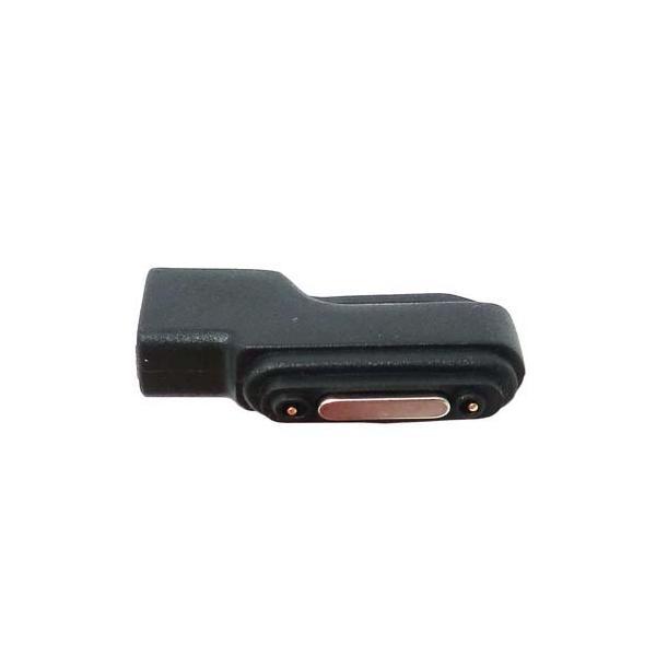 SONY XPERIA用マグネット充電コネクタ TM-XPMG スマートL字型 TM-XPMG|shins|04