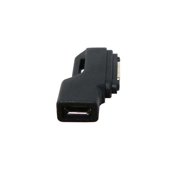 SONY XPERIA用マグネット充電コネクタ TM-XPMG スマートL字型 TM-XPMG|shins|05