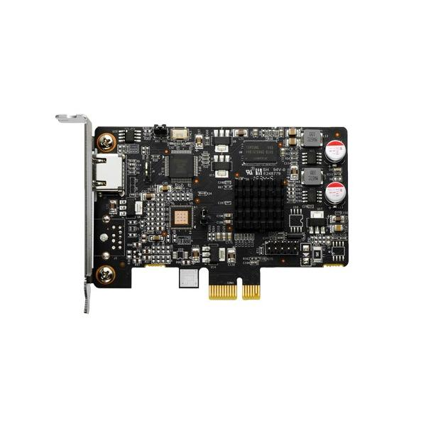 HDMIキャプチャー カード PCI-E DC-HC3PLUS ドリキャプ|shins|03