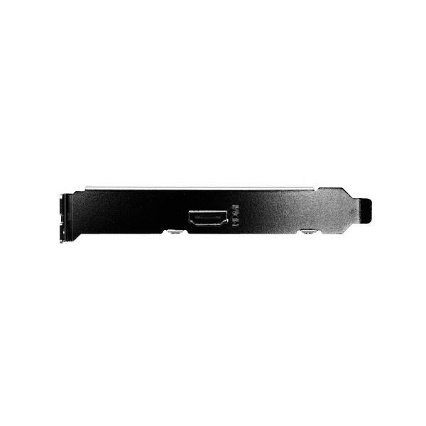 HDMIキャプチャー カード PCI-E DC-HC3PLUS ドリキャプ|shins|04