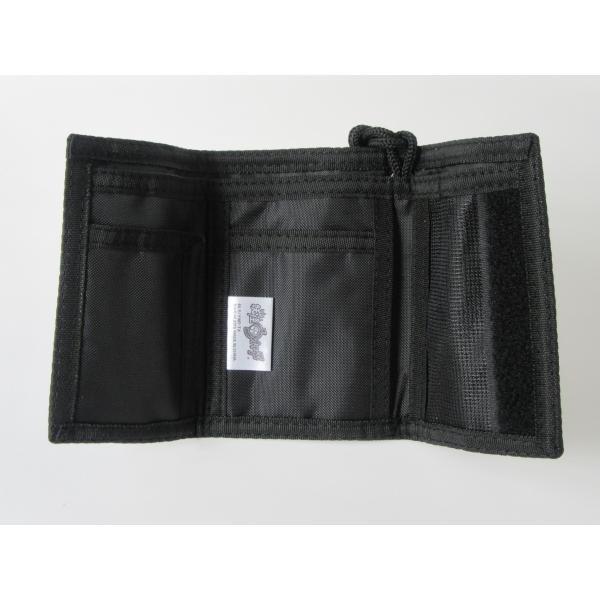 妖怪ウォッチ 財布 子供用 三つ折|shins|06