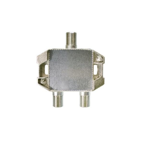 アンテナ 分配器 4k8k 対応 全端子電流通過型 屋内用 2分配器 BPK-SH2EA SHマーク|shins|02