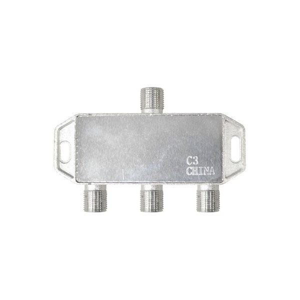 アンテナ 分配器 4k8k 対応 全端子電流通過型 3分配器 #BPK-ST3EA32|shins|03