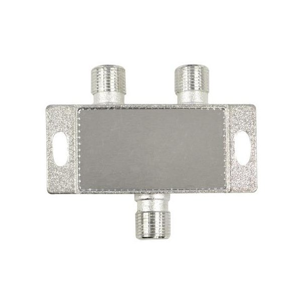 分配器 混合分波器 BS電通型 #4162ZS-P アンテナ 室内用|shins|03