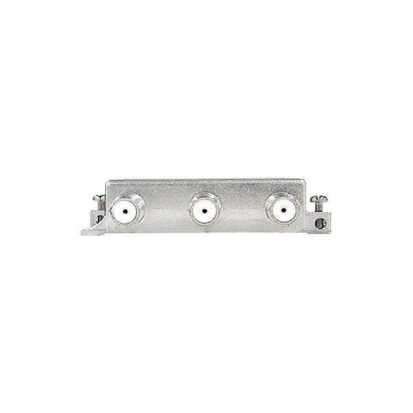 分配器 3分配 全端子電流通過型 #4203FS-AP アンテナ 室内用|shins|02