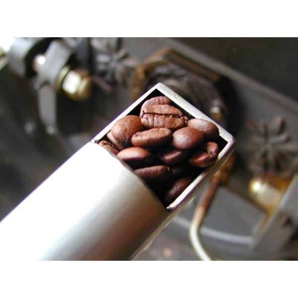 信州珈琲 コーヒー豆 エスプレッソ ブレンド エスプレッソ専用 ガツン 500gx2袋 合計1Kg 送料無料 shinsyu-coffee 02