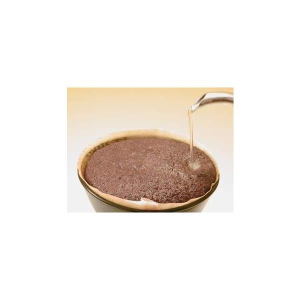浅煎り コーヒー ダイエット マンデリン お得用 1kg 約120杯分 500g×2袋 送料無料 信州珈琲|shinsyu-coffee|03