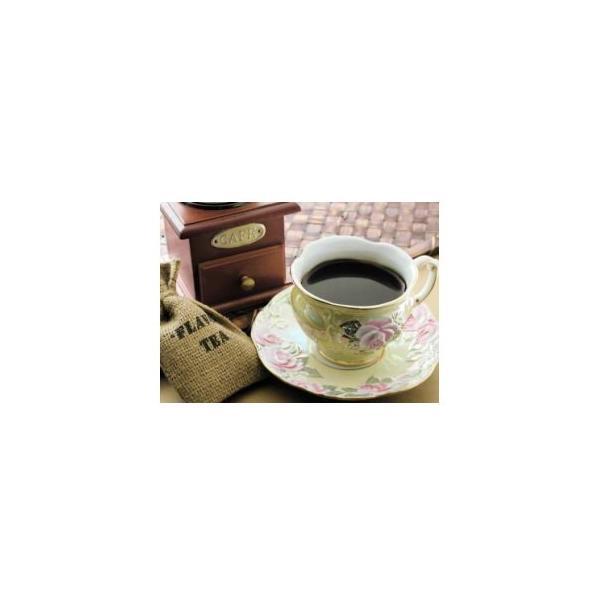 コーヒーミル コーヒー豆 セット コーヒー豆と手動コーヒーミルセット MSCS-2B ブラック 送料無料 最安値に挑戦|shinsyu-coffee|11