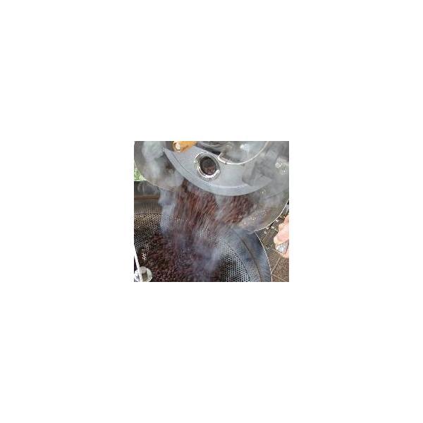 コーヒーミル コーヒー豆 セット コーヒー豆と手動コーヒーミルセット MSCS-2B ブラック 送料無料 最安値に挑戦|shinsyu-coffee|06