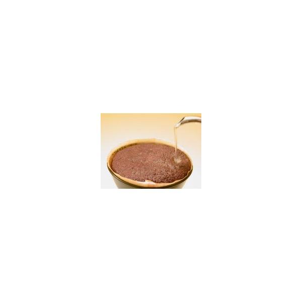 コーヒーミル コーヒー豆 セット コーヒー豆と手動コーヒーミルセット MSCS-2B ブラック 送料無料 最安値に挑戦|shinsyu-coffee|10