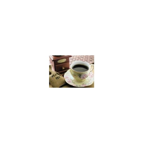コーヒー コーヒー豆 セット ブレンド 自家焙煎 選べる5点セット 200g×5 合計 1kg 約120杯分|shinsyu-coffee|05