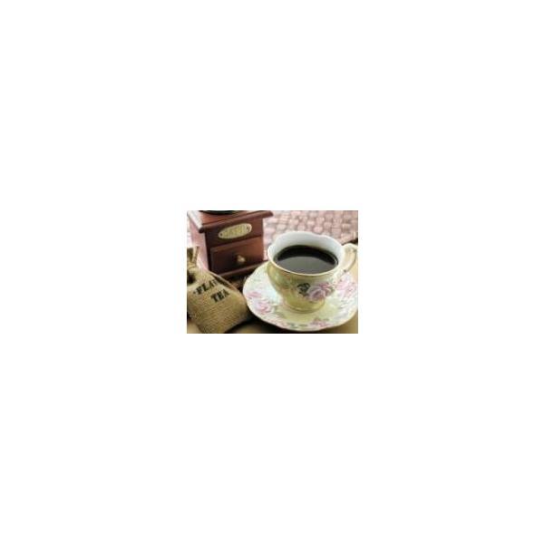 コーヒー豆 お得にお好きなブレンド2点セット500g×2袋 信州珈琲 自家焙煎コーヒー工房|shinsyu-coffee|05