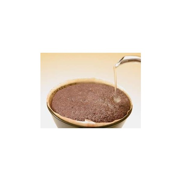 信州珈琲 コーヒー コーヒー豆 ブレンド 信濃路ブレンドコーヒー 200g パック 約24杯分 shinsyu-coffee 03