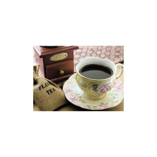 信州珈琲 コーヒー コーヒー豆 ブレンド 信濃路ブレンドコーヒー 200g パック 約24杯分 shinsyu-coffee 04