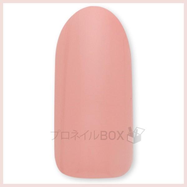 ORLY オーリー ネイル ラッカー マニキュア 品番 48677 ジュテーム 5.3mL ピンク ベージュ シアーカラー ORLY JAPAN 直営店 shinwa-corp 03