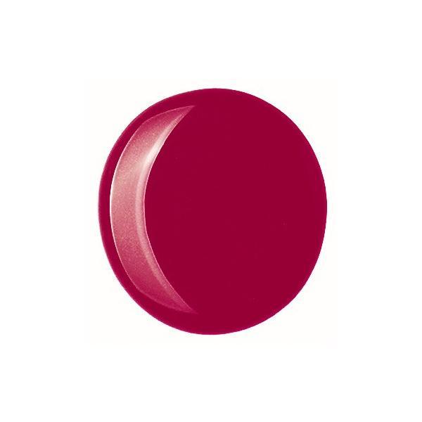 SpaRitual スパリチュアル ネイルラッカー 品番 80014 ラストコール 15mL マットカラー SpaRitual JAPAN 直営店|shinwa-corp|02