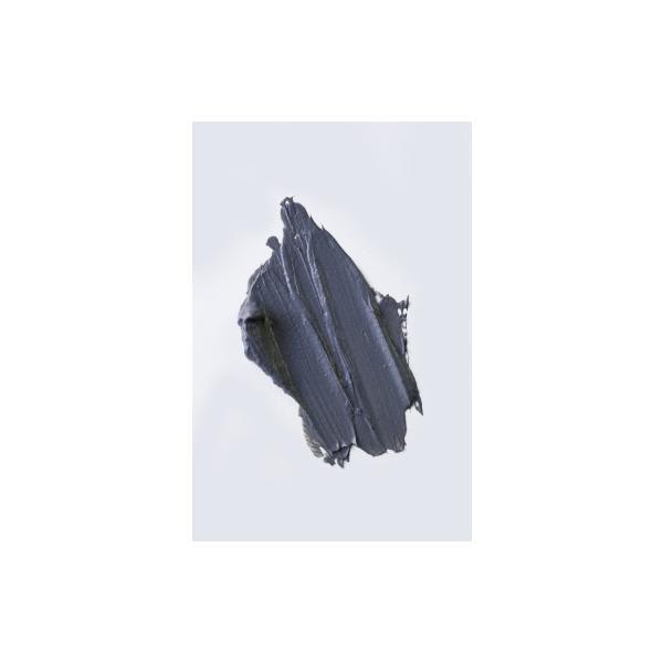 【期間限定発売】 SpaRitual アールグレイ ビーガン シュガースクラブ 角質除去 保湿 251mL スパリチュアル SpaRitual JAPAN 直営店|shinwa-corp|02