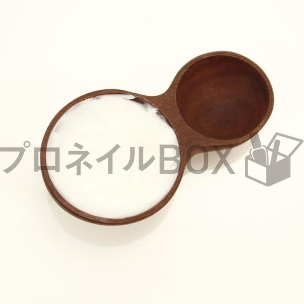SpaRitual スパリチュアル クローズユアアイズ オーガニック ボディローション 保湿 228ml 品番 86310 ゼラニウム SpaRitual JAPAN 直営店 shinwa-corp 02