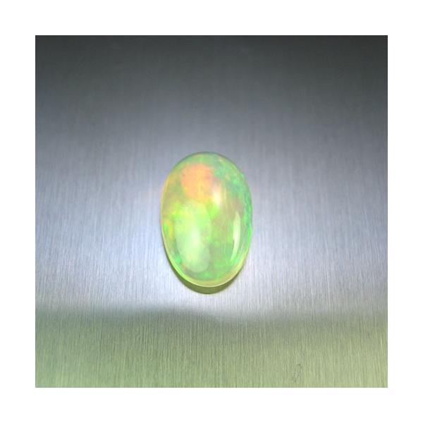 オパール 2.22ct ジュエリールース dc537