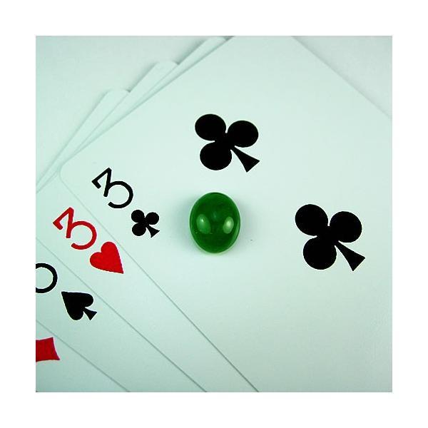 ヒスイ(ジェイダイト) 4.98ct ジュエリールース df390