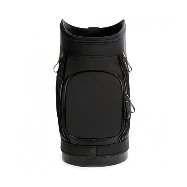 Vesselバッグden Caddy 2018ブラック/ブラック shinydoll-store 03