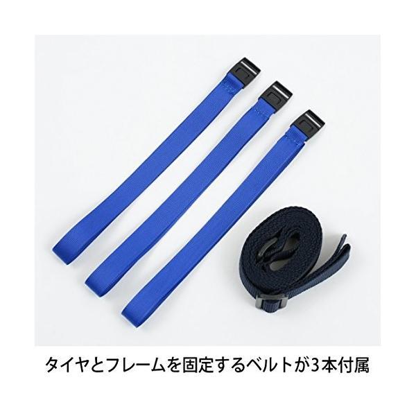 BIKOT(ビコット)縦置き 輪行袋 ロードバイク クロスバイク用|shinydoll-store|03