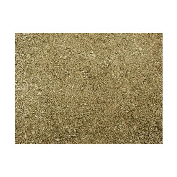グラウンド用真砂土 5mm以下 18kg×5袋セット shioken