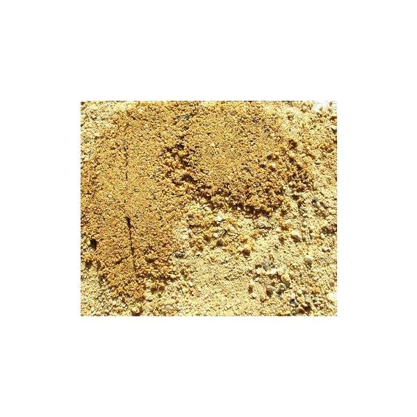 山砂 18kg shioken