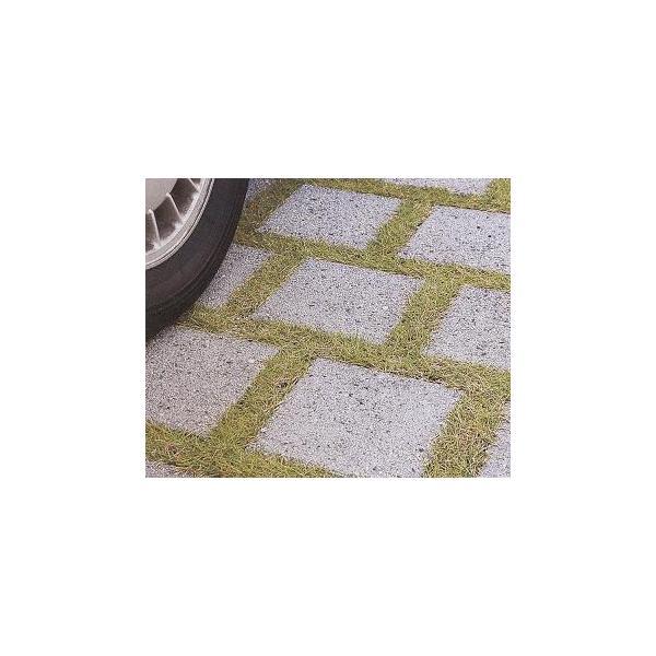 グリーンロックキーパー (一般舗道、駐車場[4t以下]用) 目地スペーサー 150個 shioken 03