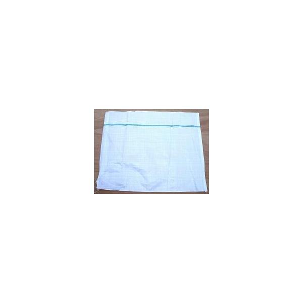 土嚢袋(どのう) 白  50枚|shioken