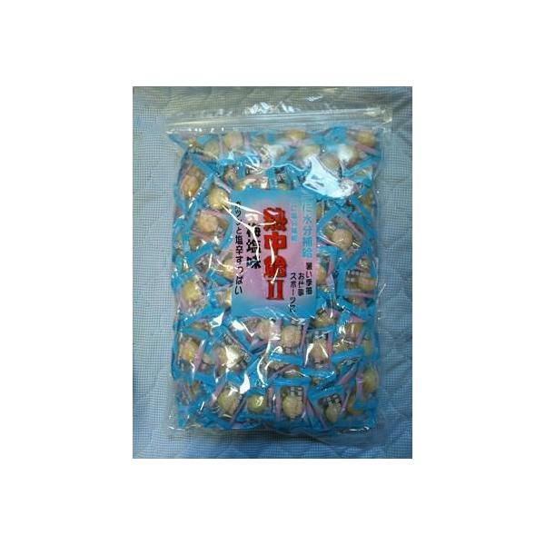 熱中飴 1kg(約200個入り) 業務用大袋