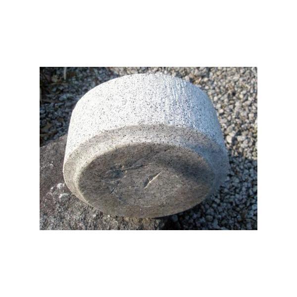 銭鉢20cm 約10kg|shioken|02