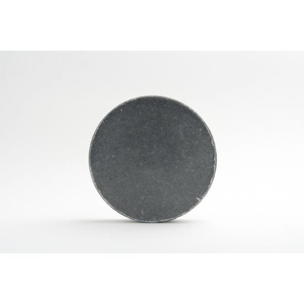 炭の塩石鹸 60g|shiosekken-shop|03