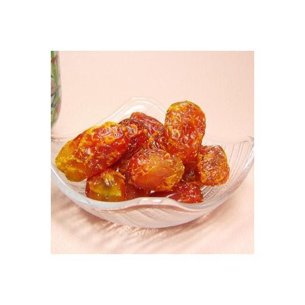 ドライフルーツ 朝どり 塩トマト 甘納豆 150g×5袋