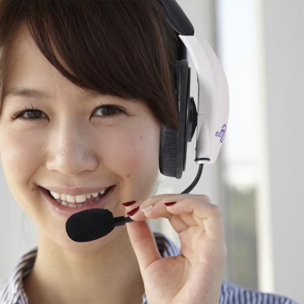 SH-9501 記憶学習器 キオークマン7|shiroshita|05
