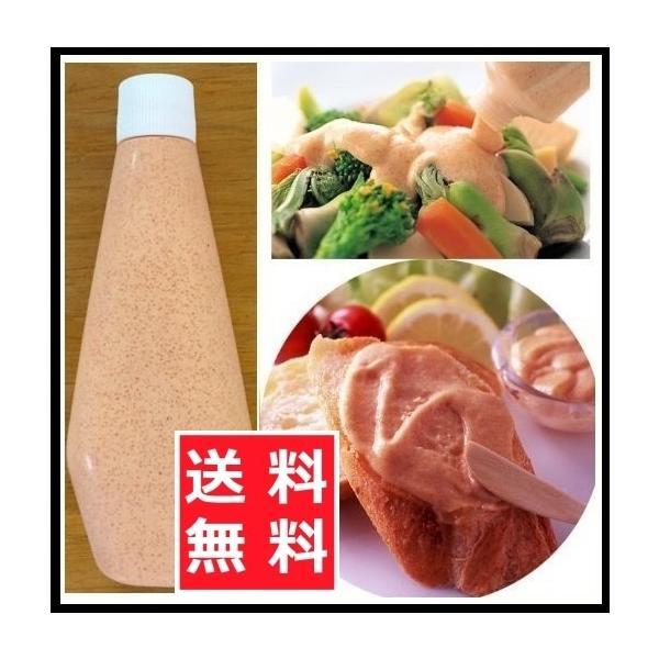 博多食材工房【送料無料】業務用 明太マヨネーズL 850g 067-090 p