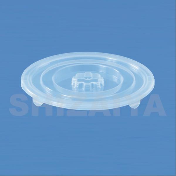 サンコータル水産#1.2フタ 700453 サンコー(三甲) 沖縄・離島以外送料無料の複数セット商品のリンクあり